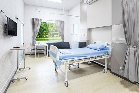 Healthcare Newjersey